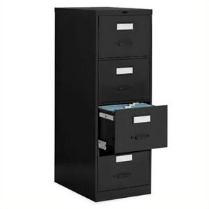Im in need of a filing cabinet