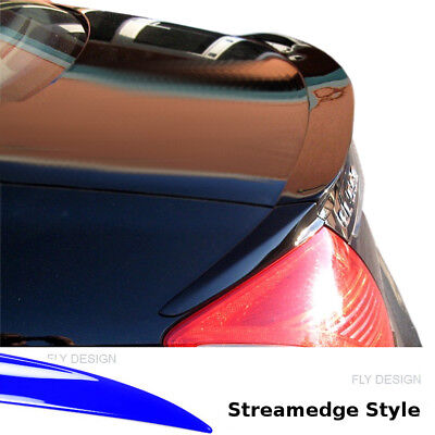 für Mercedes cl500 cl600 c216 w216 s coupe lack Black series & brabus cl 63 amg