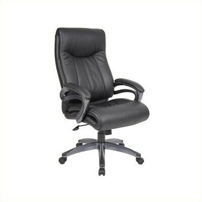 Boss Office Double Layer Executive Office Chair
