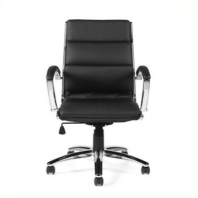 Offices To Go Segmented Cushion Office Chair