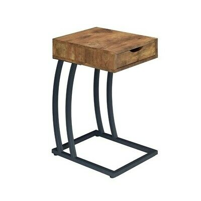 Small Accent Tables End Table Side For Spaces With Storage
