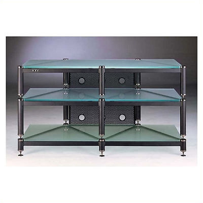 entertainment center tv stands glass stand furniture