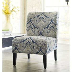 BRAND NEW Ashley Furniture Accent Arm Chair