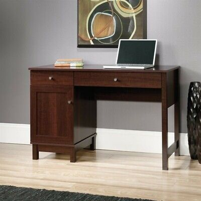 Sauder Kendall Home Office Desk in -