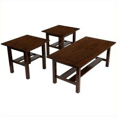 Signature Design by Ashley Furniture Lewis 3 Piece Occasiona