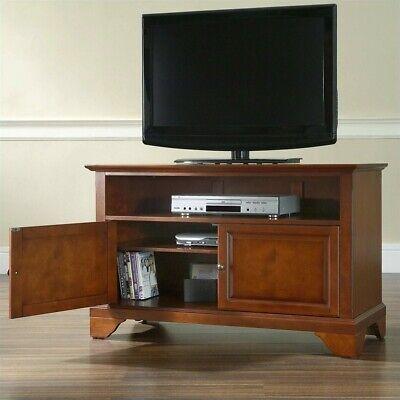 - Crosley Furniture LaFayette 42