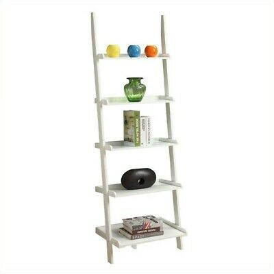 Convenience Concepts French Countryside Bookshelf - 17 x 24