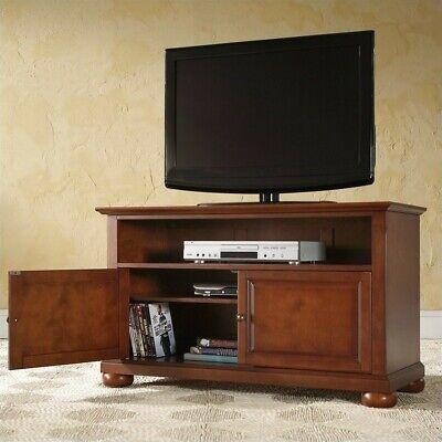 - Crosley Furniture Alexandria 42