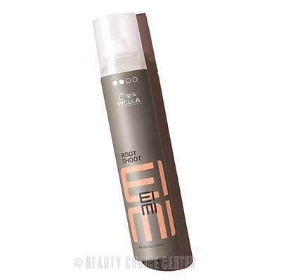Wella Professionals EIMI Root Shoot Precise Root Mousse 1.5 oz