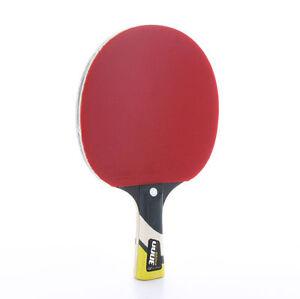 Raquette cornilleau excell 3000 carbon de ping pong tennis de table - Raquette de tennis de table cornilleau ...