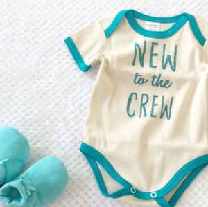 *NEW* $5 Lap Shoulder Bodysuits & $5 Pants