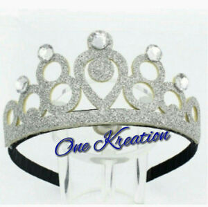One Kreation - New Hair Accessories Downtown-West End Greater Vancouver Area image 5