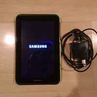 Samsung Galaxy Tab 2 (7'')