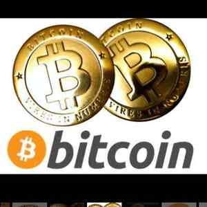 I BUY BITCOIN $$$$$$ FAST, FOR CASH, TODAY $$$$$$$ BTC