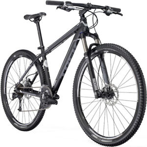 d2dc90ef160 Gary Fisher | Buy or Sell Mountain Bikes in Ontario | Kijiji Classifieds