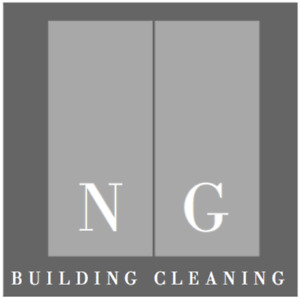 --COMMERCIAL, RESIDENTIAL, CONSTRUCTION CLEANING--