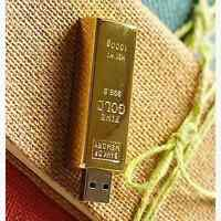 500 GB USB  2.  flashdrive / Memory, Get the Best for xmas