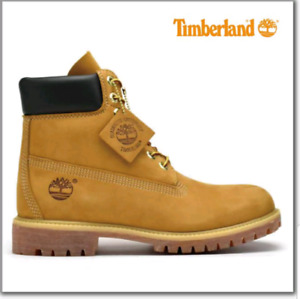 Timberland. Please Contact 24b1fadc0159