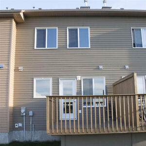 If You Have Been More Nice than Naughty This Home Is For You! Edmonton Edmonton Area image 10