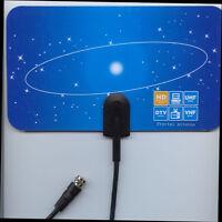 Capter des canaux de télévision en HD , gratuitement