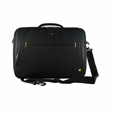 "Techair 14.1"" Black Laptop Bag"