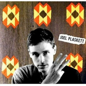 Joel Plaskett-3 cd-Excellent condition 3 cd set + bonus cd