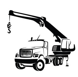 GOT SCRAP METAL? We can come clean it up for FREE