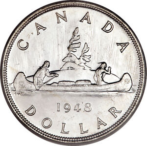 Guelph Coin Auctions Presents ....