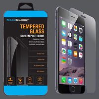 Tempered glass protector For iPhone 6 and 6+