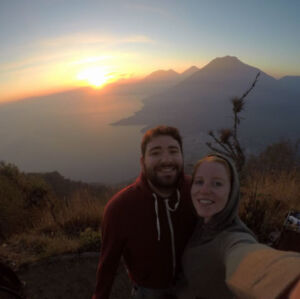 Scottish Couple Looking for New Home in Banff