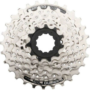 Shimano Cassette Sprocket CS-HG41-7