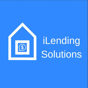 Home Equity Loans! Debt Consolidation! Mortgages!