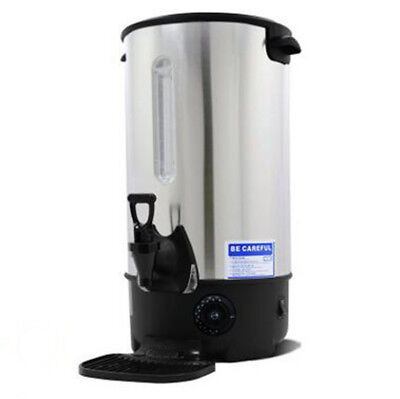 Promotions:Commercial Office Hot Water Dispenser - Commercial Hot Water Dispenser