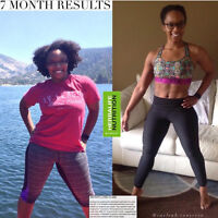 Get to know our weight-loss program