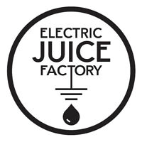 Juice Delivery Driver and Production Assistant