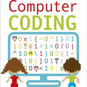 Teaching Kids Computer Programming in Fun and Interactive Ways