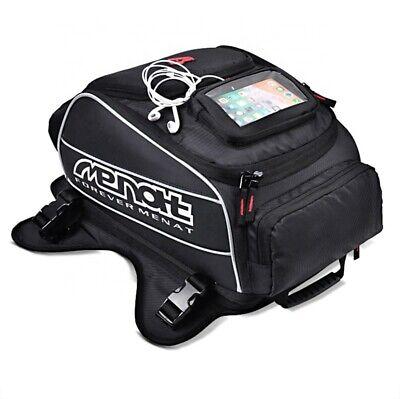 Magnet Tankrucksack TR8 für Kawasaki Z 1000 / SX, gebraucht gebraucht kaufen  Wiehl