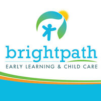 Childcare spaces available at Brightpath West Kelowna!