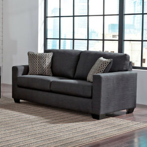 AVERY SOFA - $799 NO TAX - FREE LOCAL DELIVERY