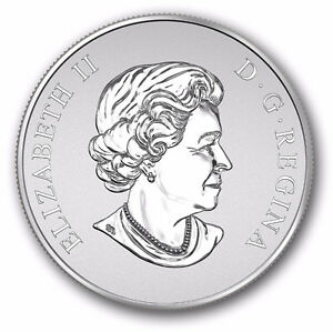 "2016 $10 ""Welcome to the World"" - Pure Silver Baby Coin Oakville / Halton Region Toronto (GTA) image 3"