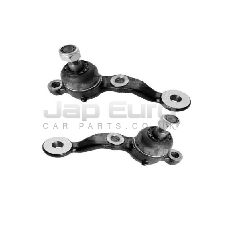 For LEXUS IS200 IS300 ALTEZZA 99-05 FRONT LEFT RIGHT BOTTOM LOWER ARM BALL JOINT