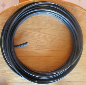Romex  Heavy Duty Electrical Wire #6/2