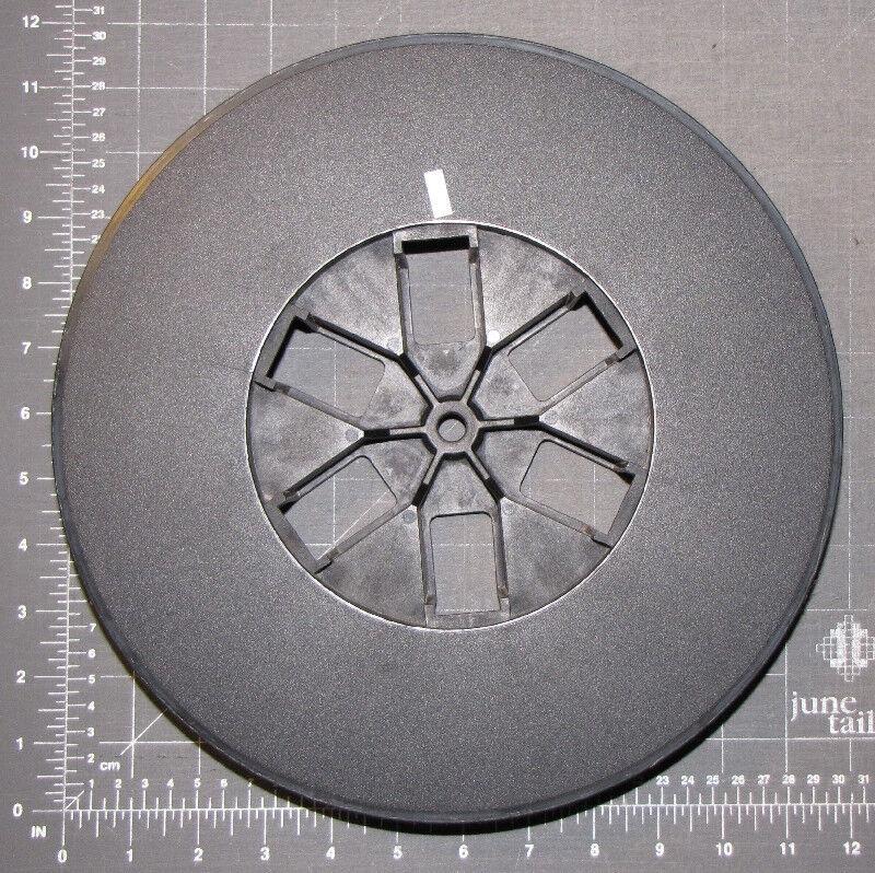 Drucker centrifuge 653 horizontal 12-place rotor 7786048