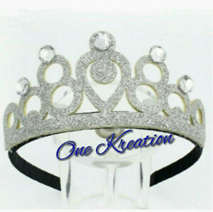 One Kreation - New Hair Accessories North Shore Greater Vancouver Area image 5