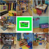 Under NEW Managment! Childcare Ages 2 up to 12!