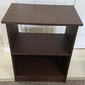 Wooden Shelf - $25 Kitchener / Waterloo Kitchener Area image 2