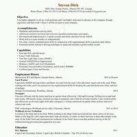 Strong 23 year old seeking enployment