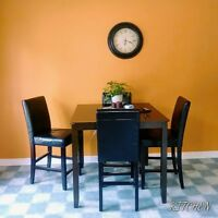 Call Ray at 902.292.3380 Ray's Painting Services