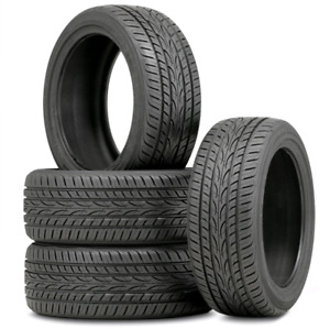Brand New, High Quality Tires! Free Delivery!