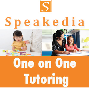 Tutors for French, English, Maths, Spanish : In-Home Tutoring